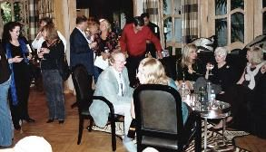 Party~Guests$2C~Ken~Kragen~seated~center